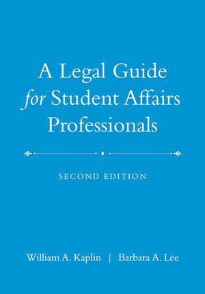 Professional Regulatory Affairs Specialist Templates to