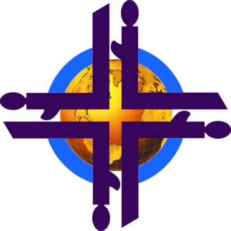World womens day essay 2017